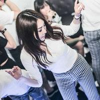 你的温柔 DJ何鹏-子枫
