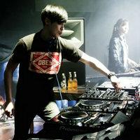 谁才是你今生最爱的人DJ版-何龙雨