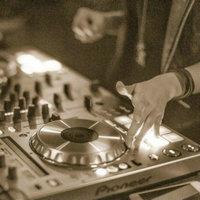 陈兴瑜 - (爱只是传说)-(2011 DJQQ Club Mix)