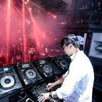 俊�h - 你�槭裁茨敲春�(2011 DJQQ Club Mix)