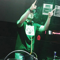 �勰�鄣淖砹�(DJ版)