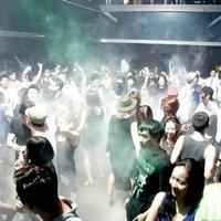 �H�鄣募藿o我DJ版-何��雨