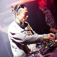 鲍国 - 妹妹妹妹我爱你DJ伴奏