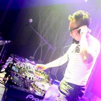 好听的非主流音乐之经典DJ歌曲 QQ空间音乐