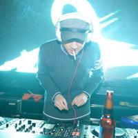 韩岚-做牛做马(DJ王绎龙Remix)